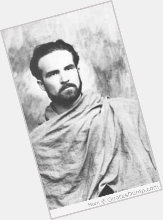 "<a href=""/hot-men/mircea-eliade/where-dating-news-photos"">Mircea Eliade</a>"