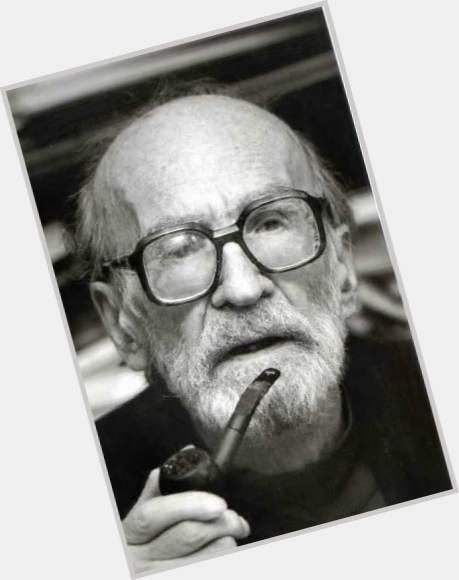 Mircea Eliade sexy 0.jpg