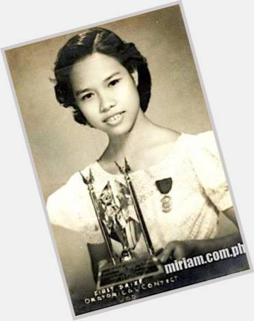Miriam Defensor Santiago exclusive hot pic 8