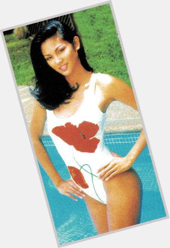 Miriam Quiambao full body 5.jpg