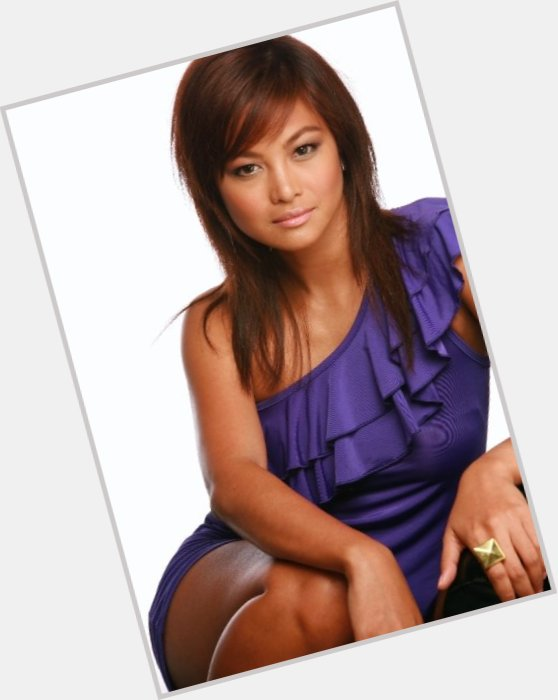 Miriam Quiambao sexy 9.jpg