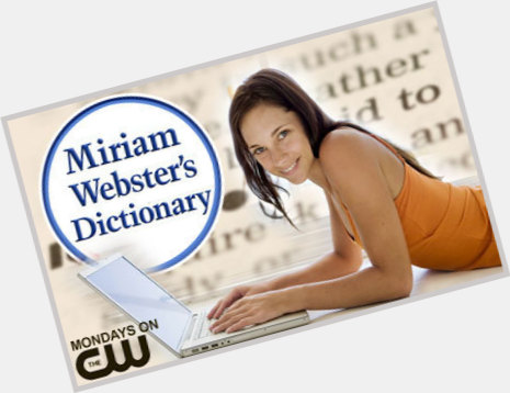 Miriam Webster where who 7.jpg