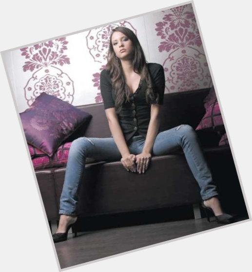 "<a href=""/hot-women/mirka-vasiljevic/where-dating-news-photos"">Mirka Vasiljevic</a>"