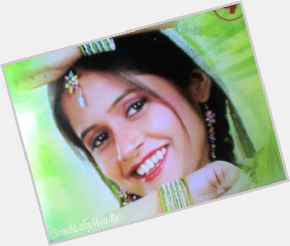 Miss Pooja dating 5