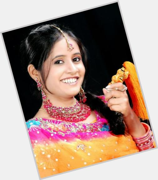Miss Pooja exclusive hot pic 9