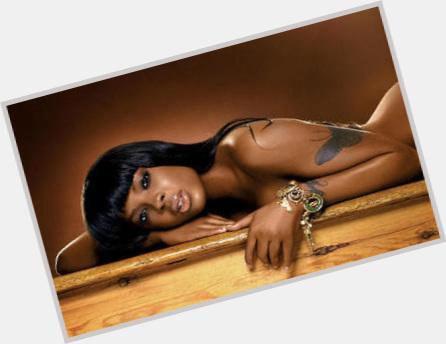 Missy Elliott body 5