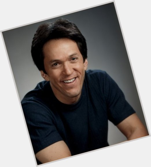 Mitch Albom birthday 2015