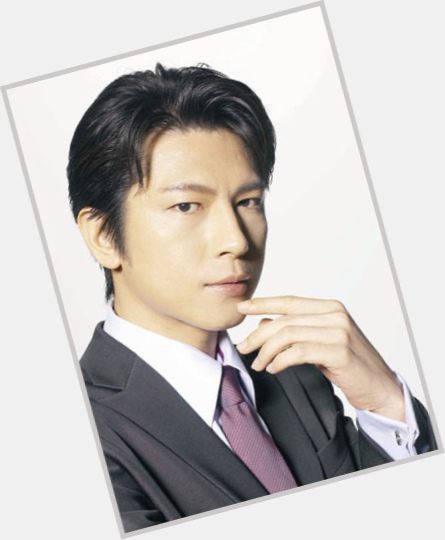 "<a href=""/hot-men/mitsuhiro-oikawa/where-dating-news-photos"">Mitsuhiro Oikawa</a>"
