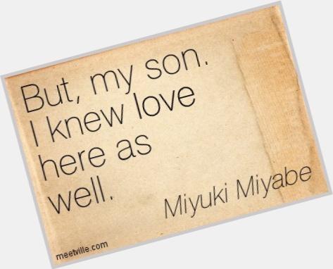 """<a href=""""/hot-women/miyuki-miyabe/where-dating-news-photos"""">Miyuki Miyabe</a>"""