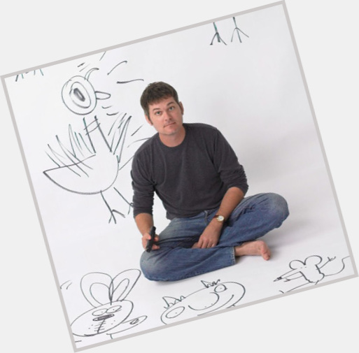 Mo Willems new pic 1
