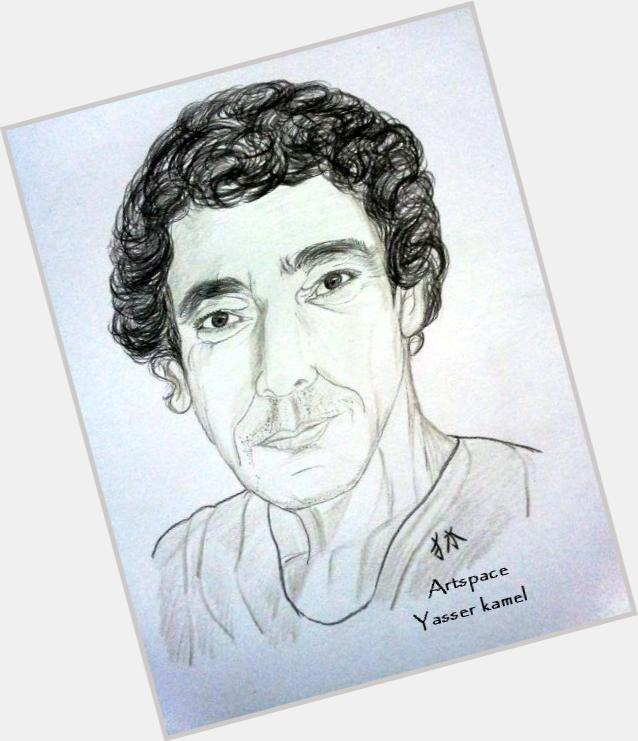 "<a href=""/hot-men/mohamed-mounir/where-dating-news-photos"">Mohamed Mounir</a>"