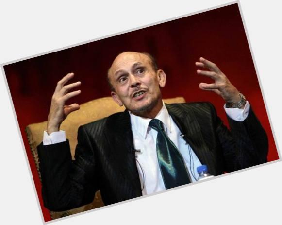 Mohamed Sobhi new pic 1.jpg