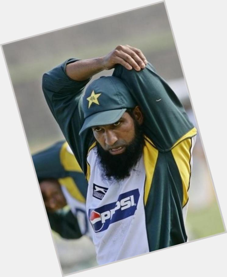Mohammad Yousuf marriage 3