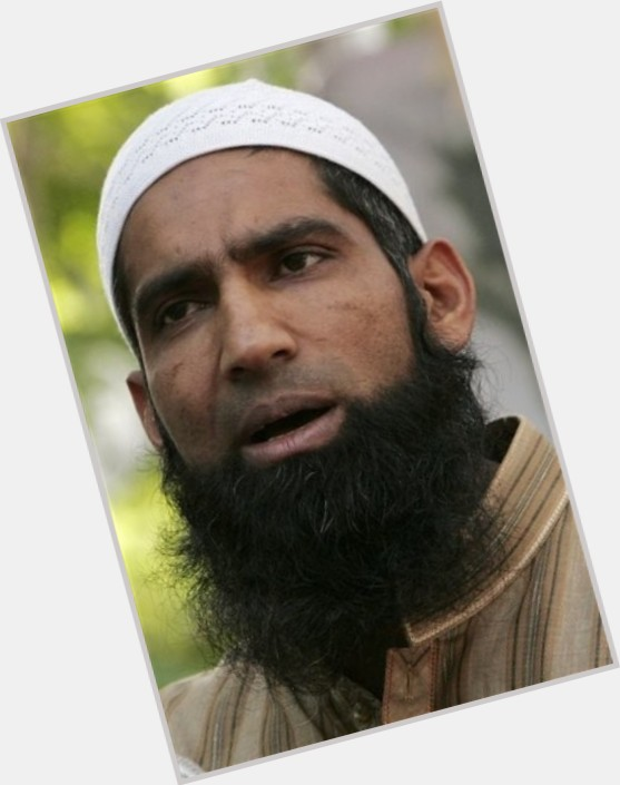 Mohammad Yousuf new pic 1