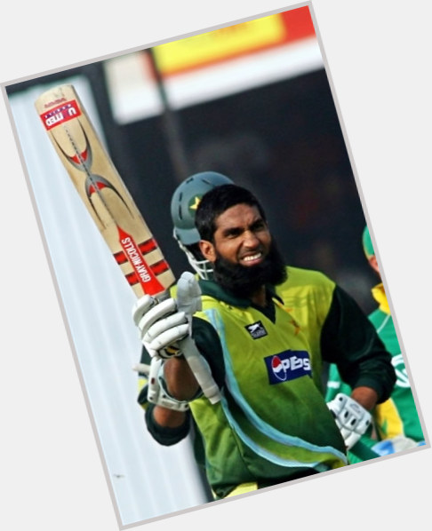 Mohammad Yousuf sexy 4