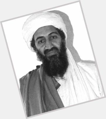 Mohammed Jamal Khalifa birthday 2015