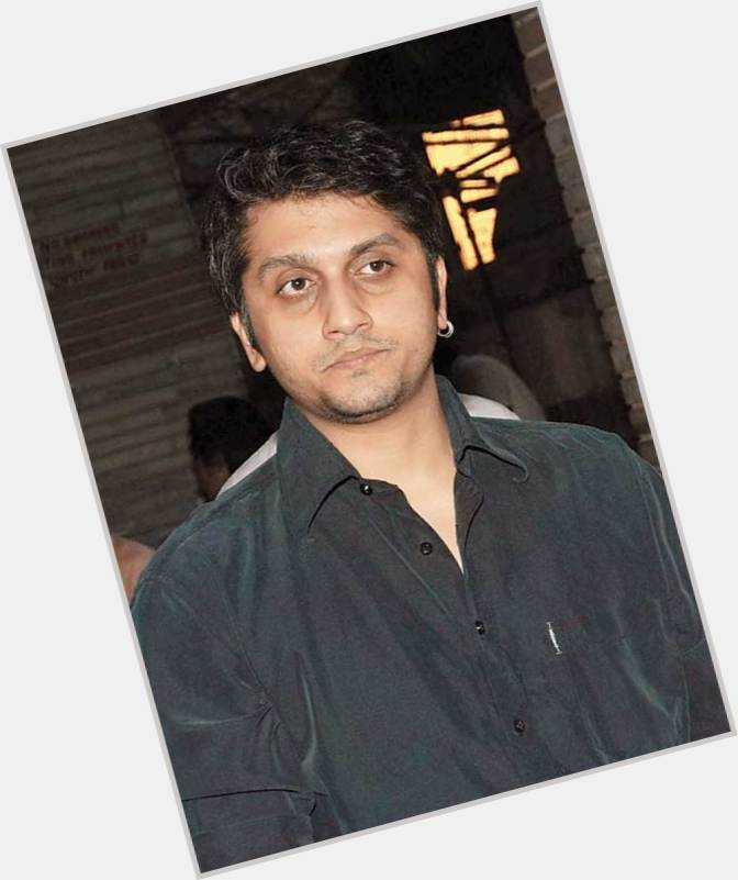 Mohit Suri birthday 2015