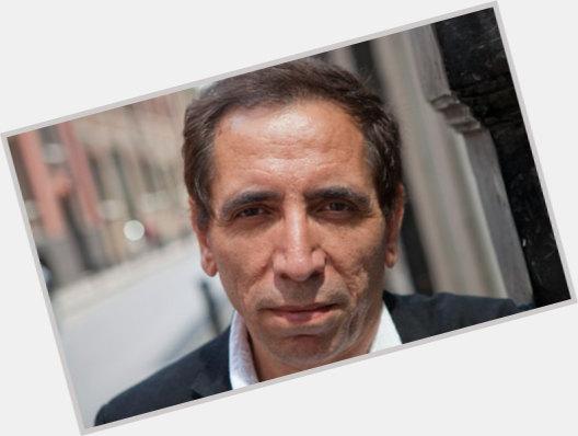 "<a href=""/hot-men/mohsen-makhmalbaf/where-dating-news-photos"">Mohsen Makhmalbaf</a>"