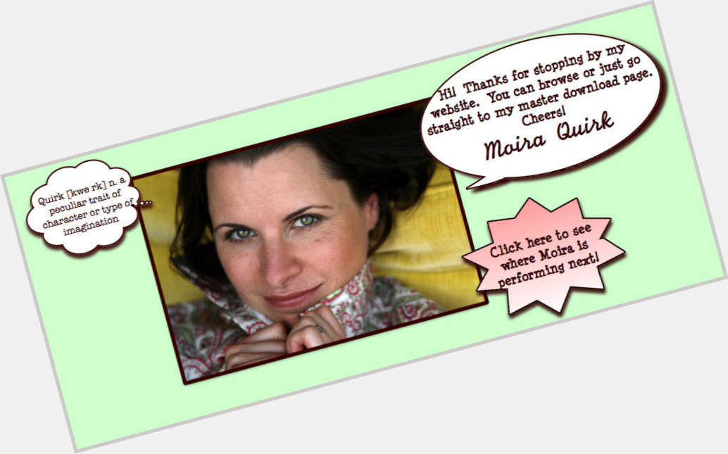 Moira Quirk new pic 1.jpg