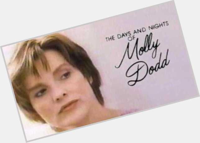 Molly Dodd sexy 0.jpg
