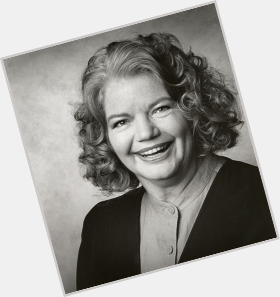 Molly Ivins dating 2
