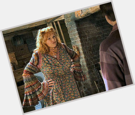 Molly Weasley where who 7.jpg