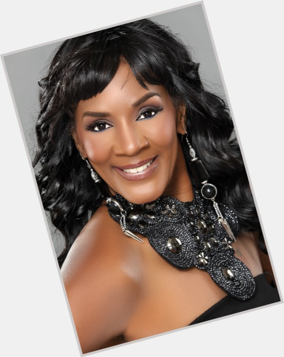 Momma Dee birthday 2015