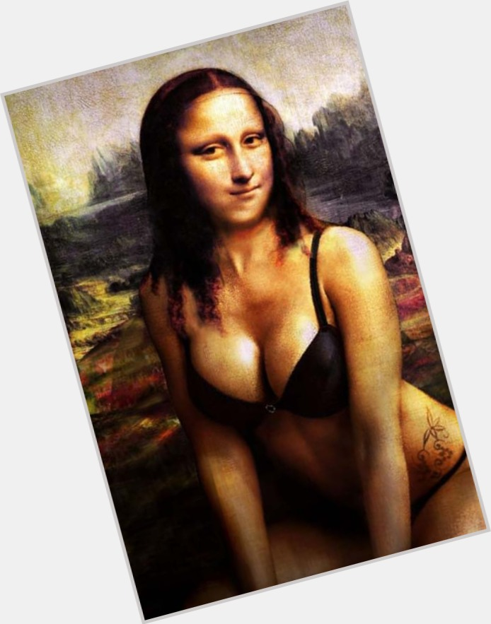 "<a href=""/hot-women/mona-lisa/where-dating-news-photos"">Mona Lisa</a>"