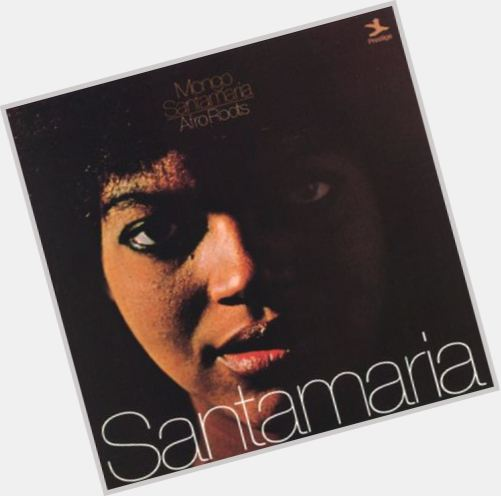 "<a href=""/hot-men/mongo-santamaria/where-dating-news-photos"">Mongo Santamaria</a>"
