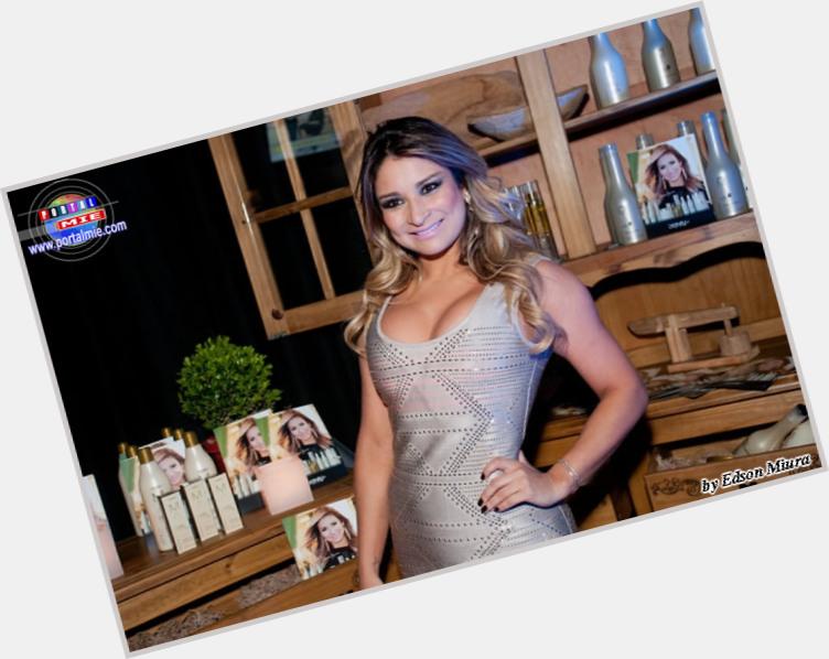 "<a href=""/hot-women/monica-aguirre/where-dating-news-photos"">Monica Aguirre</a>"