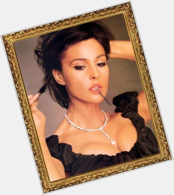 "<a href=""/hot-women/monica-day/where-dating-news-photos"">Monica Day</a>"