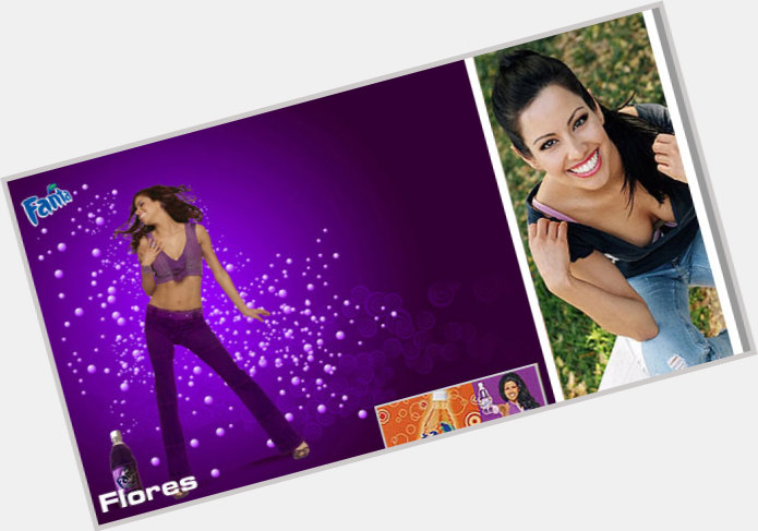 Monica Flores new pic 1.jpg