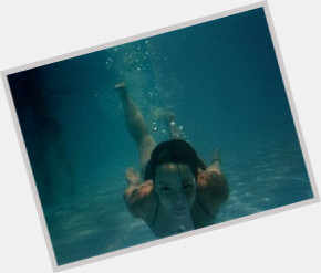 Monica Galan full body 9.jpg