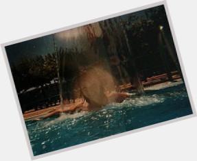 Monica Galan where who 8.jpg