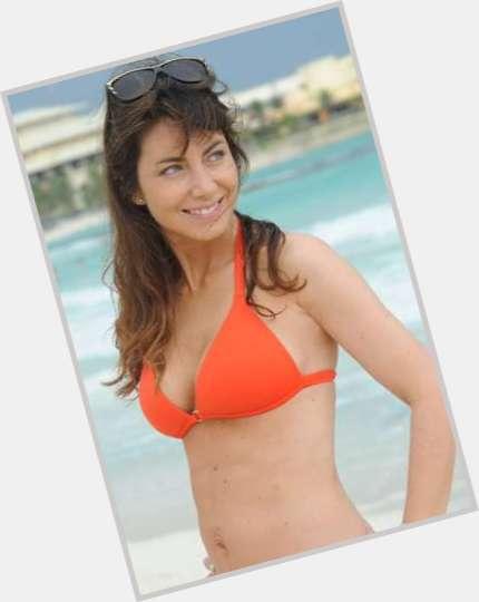 "<a href=""/hot-women/monica-godoy/where-dating-news-photos"">Monica Godoy</a>"