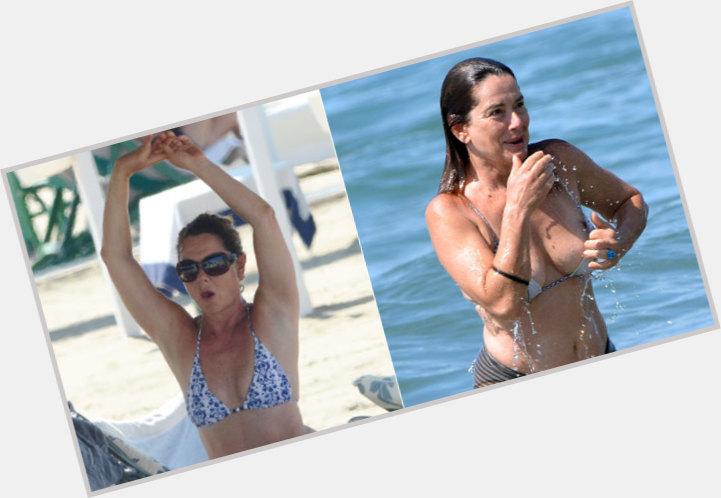 """<a href=""""/hot-women/monica-guerritore/where-dating-news-photos"""">Monica Guerritore</a>"""