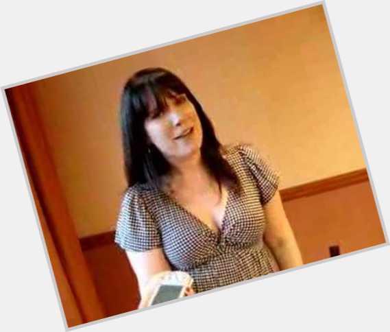 Monica Rial where who 5.jpg