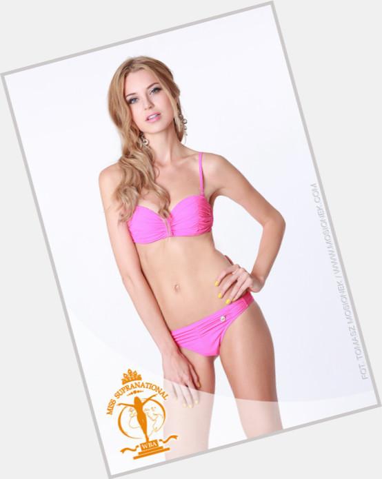 """<a href=""""/hot-women/monika-lewczuk/where-dating-news-photos"""">Monika Lewczuk</a>"""