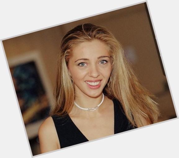 "<a href=""/hot-women/monika-zsibrita/where-dating-news-photos"">Monika Zsibrita</a>"