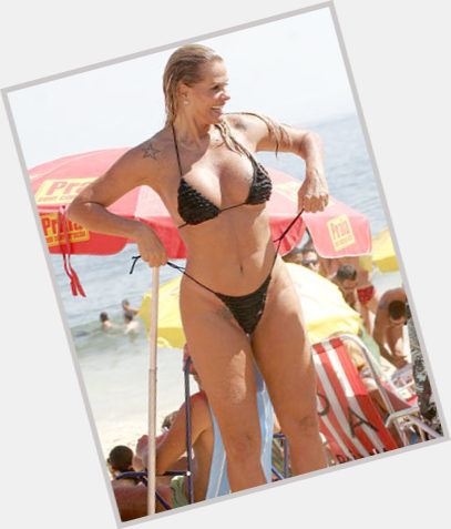 Monique Evans hot 3.jpg