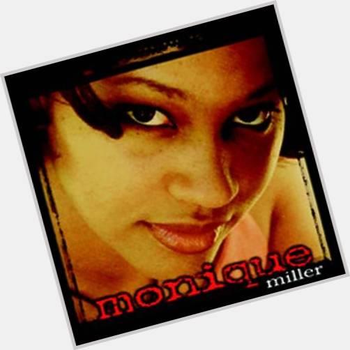 Monique Miller dating 6.jpg