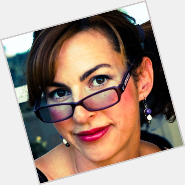 Monique Miller hairstyle 3.jpg