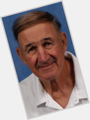 Monte Kiffin birthday 2015