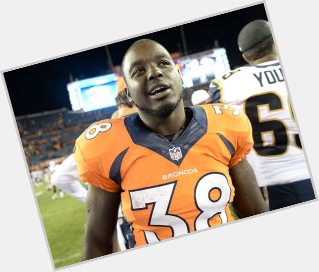 Montee Ball birthday 2015