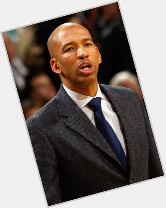 Monty Williams dating 2.jpg