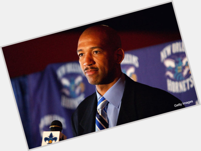 Monty Williams new pic 1.jpg