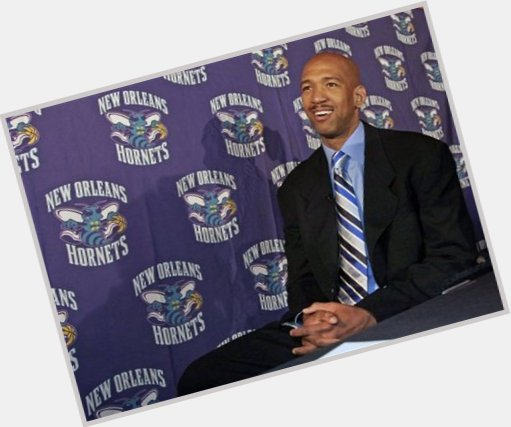 Monty Williams new pic 4.jpg