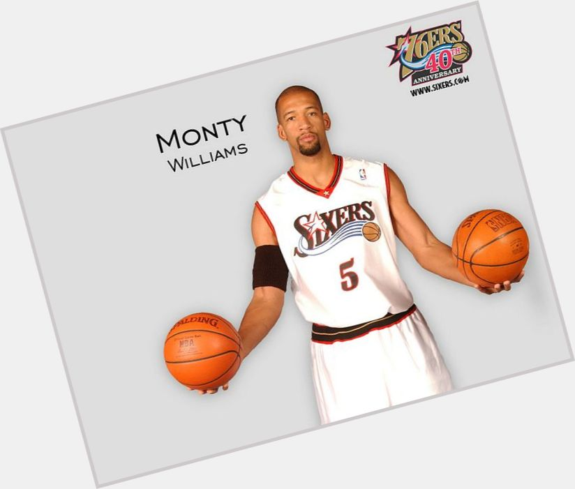 Monty Williams sexy 0.jpg