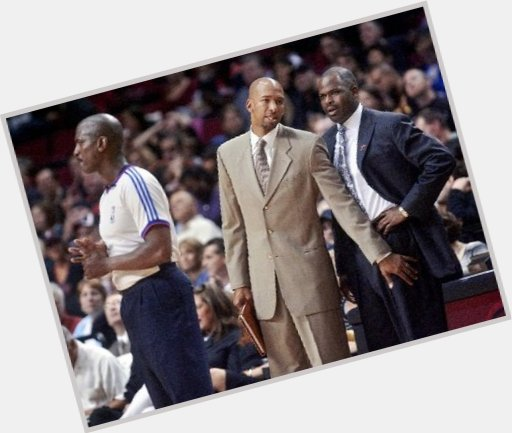 Monty Williams where who 3.jpg