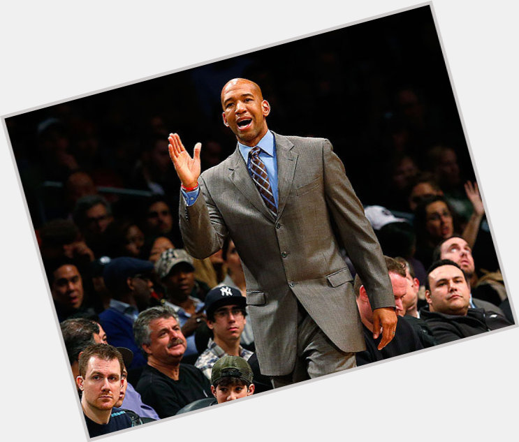 Monty Williams where who 7.jpg